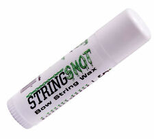 30-06 String Snot Wax