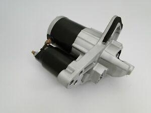 3S3906 STARTER MOTOR for RENAULT Kangoo II Megane III IV Scenic Thalia 0.9 1.2
