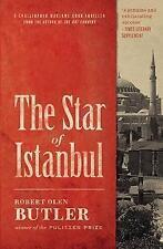 Star of Istanbul, The - New Book Robert Olen Butler