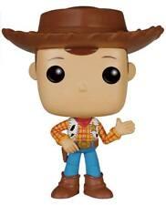 Funko POP! Toy Story 20th Anniversary Woody #6877