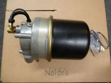 NEW FORD AIR DRYER F7HZ2A131CA ( DN3023 DS450)