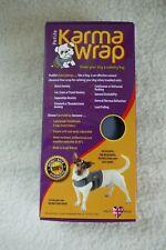 Petlife Karma Wrap Anti Stress Dog Coat Size - Small