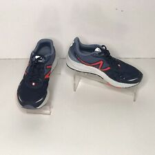 New Balance Vazee Pace Athletic Shoes Womens Us 7.5 Blue running Sneakers
