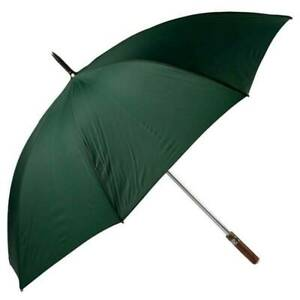 New Swaine Adeney Brigg Umbrella