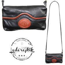 Treu Joop Hcl R.lezard Picard F.blasia 5 X Taschen Paket 100 % Leder 100% Original Damentaschen