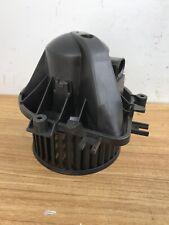 Mini Cooper AC Heater Blower Motor 67326935371 02-08 R50 R52 R53
