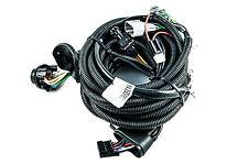 Nissan Navara Genuine Electrical Kit/Wiring for Tow Bar Hitch 13pin KE505EBN13AB
