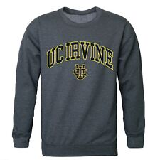 University Of California Irvine Anteaters Uci Ncaa Sweater - Officially Licensed