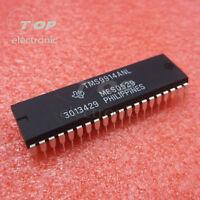 1PCS/5PCS TMS9914ANL 9914ANL TMS9914 40PINS TMS GPIB Interface/Controller IC