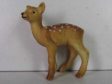 S163 - Schleich 14228 Rehkitz / deer fawn