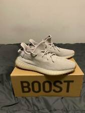 Adidas Euro Size 43 Athletic adidas Yeezy Shoes for Men for