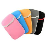 "Sleeve Bag Cover Case for 11"" 13"" 12"" Macbook Air 13 11 Macbook Pro Retina 13 15"