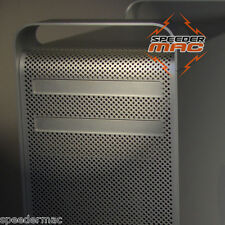  Mac Pro 5.1  Westmere 12 Core 3,33Ghz, AMD HD7950 3GB, 32GB Ram,DD 3 To, Usb3