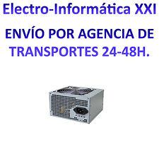 FUENTE DE ALIMENTACION PHOENIX 700W VENTILADOR 13CM ENVIO POR AGENCIA 24-48 H.