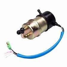 Electronic Fuel Pump fits Honda FOURTRAX FOREMAN 350 TRX350 TRX350D 4WD