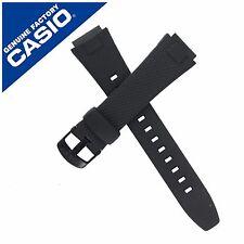 Cinturino Orologio Vera Casio Fascia per AQ-164W AQ-164 AQ164W AQ164 AQ 164 164 W