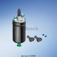 Kraftstoffpumpe Universal BOSCH 0 580 464 126