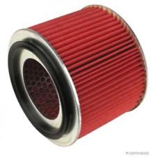 Luftfilter für Luftversorgung HERTH+BUSS JAKOPARTS J1321038