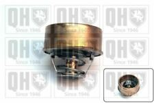 Quinton Hazell Car Vehicle Replacement Coolant Thermostat Kit - QTH323K