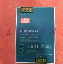ONE NEW MEAN WELL NDR-480-24