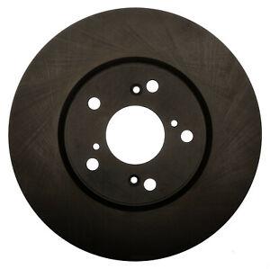 Disc Brake Rotor fits 2013-2019 Honda Accord Civic  ACDELCO ADVANTAGE