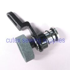 """Knife Sharpening Assembly for 4"""" Blade Electric Rotary Fabric Cutting Machine"""
