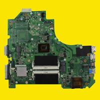 For ASUS S550C S550CM S550CB S550CA K56CA K56CM Motherboard ULV 987 U Mainboard