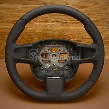 508-1  Neu Beziehen Ihres Lenkrades Peugeot 508