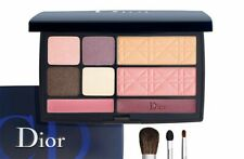 Dior Fall/Winter Ready-To-Wear palette De Maquillage Make Up Palette.