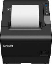 EPSON TM t88vi-STAMPANTE documento-thermozeile (c31ce94111)