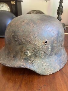 german ww2 helmet