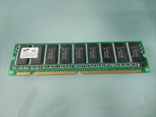 Samsung Ram PC100-322-622 KMM374S3323AT-GL