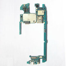 Unlocked Main Motherboard For LG G4 H810 32GB