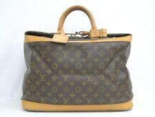 Louis Vuitton Boston Travel Hand Bag Cruiser 40 M41139 Monogram 13160668900 G
