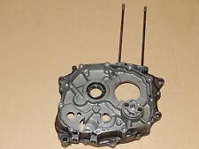 MEGELLI 125r scj 125 r 2011 moteur Boîtier bloc moteur droit carter moteur