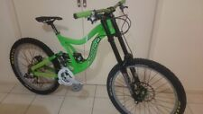 2009 Norco A line small DH excellent cond
