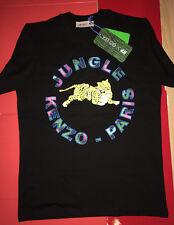 Jungle Kenzo x H&M Herren T shirt Gr M wie L