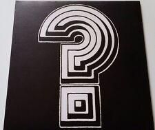 IBIS ( NEW TROLLS ) canti d'innocenza RE GF+PAGINE MINT-      italian prog psych