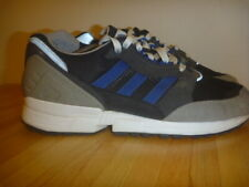 ADIDAS SIZE UK 8.5 TORSION  TRAINERS EQUIPMENT RUNNING SHOES