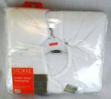 Stokke Sleepi 90 Sleepingbag (Sleeping Bag) Classic White