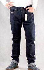 BNWT Mens Diesel Braddom jeans W29 RRP £130 29