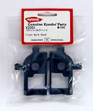 Kyosho VZ001 Cellule V-ONE