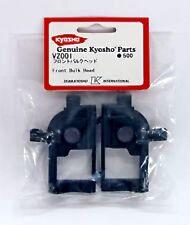 Kyosho VZ001 Cellule V-ONE