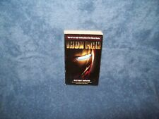 Iron Man by Peter David (2008, Paperback) Marvel Screenplay Basis