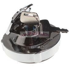 Fuel Tank Cap for Hyundai Excavator Digger 311V4-02120 2188-9005 E131-1308