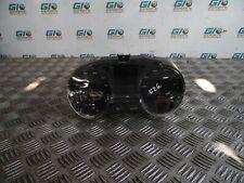 SEAT IBIZA 6J MK4 2009-2014 1.4 PETROL SPEEDO CLOCKS - 6J0920900K (F26)