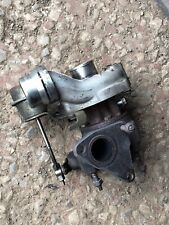 Renault Megane Scenic 2003-2009 TESTED 1.5 dCi Turbo Charger Unit 54359700012