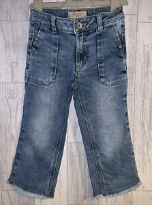 Girls Age 4 (3-4 Years) Next Jeans