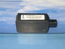 ESP Sensor Drehratensensor 1J0907657A 1J1907637A = 8N1907637A G202 Audi TT 8N