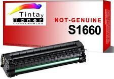 Cartucho de tóner Non-Oem para Samsung Ml1660 Mlt-d1042s Ml1665 Ml1661 Ml1666